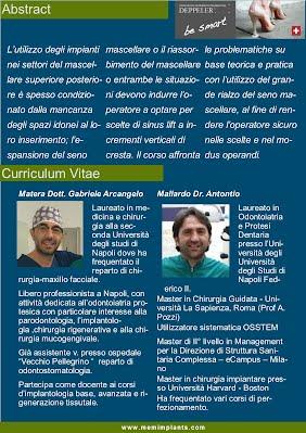 https://sites.google.com/a/memimplants.com/meminplants-com/home/eventi-1/Napoli%2010%20aprile%202.jpg