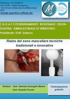 https://sites.google.com/a/memimplants.com/meminplants-com/home/eventi-1/Palermo%2031-10-2014-page-008.jpg?attredirects=0
