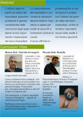 https://sites.google.com/a/memimplants.com/meminplants-com/home/eventi-1/Palermo%2031-10-2014memi.jpg?attredirects=0