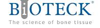 www.bioteck.com